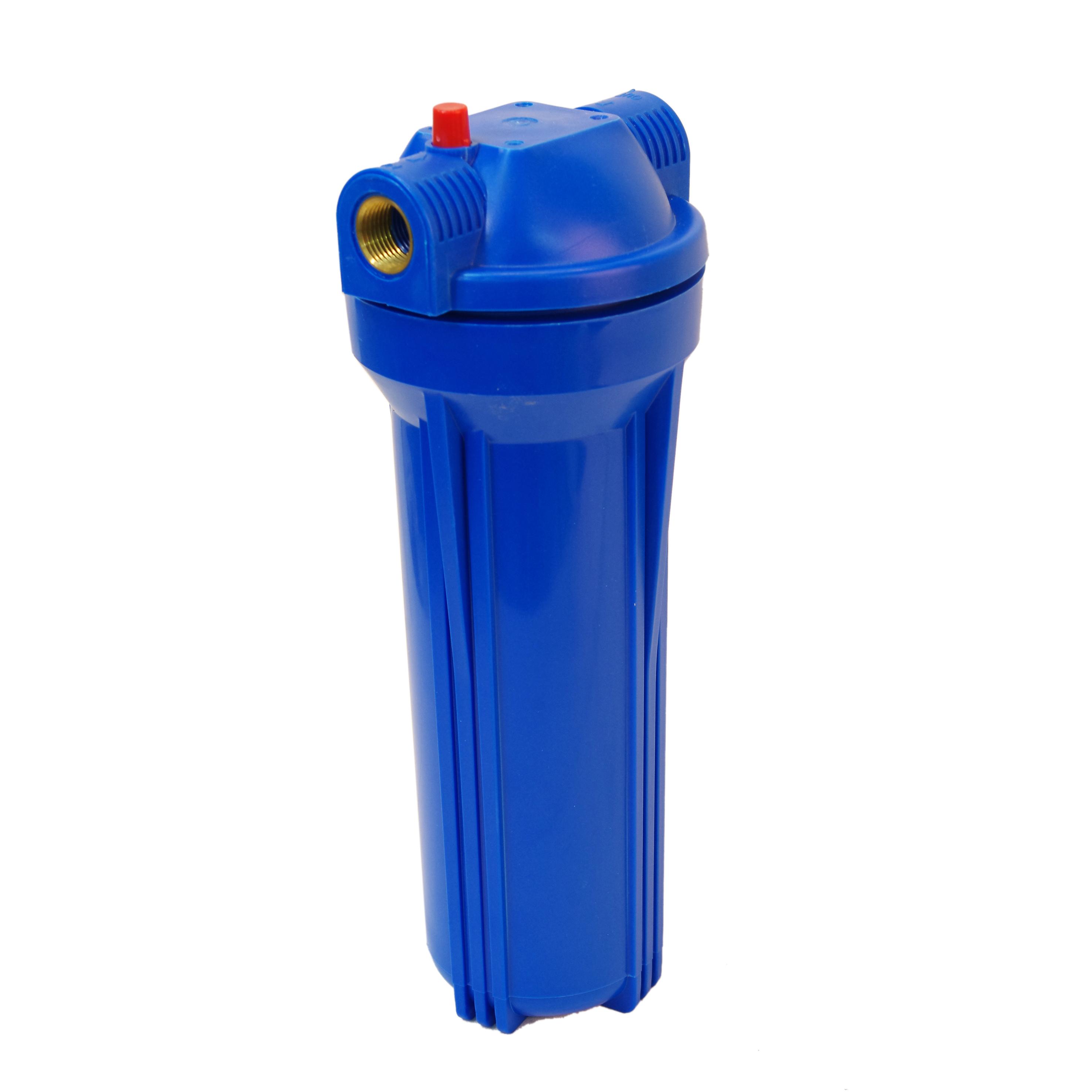 фильтр для горячей воды купить